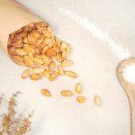naschsalon-blanchierte-salzmandeln